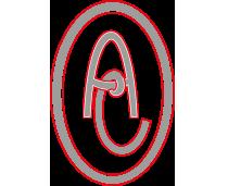 Alessandra Casciotti Logo