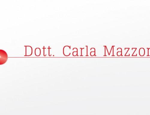 Contributo Critico Dott. Carla Mazzoni